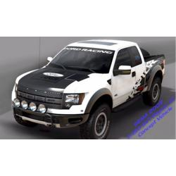 2011 fr raptor xt extreme terrain part details for m. Black Bedroom Furniture Sets. Home Design Ideas